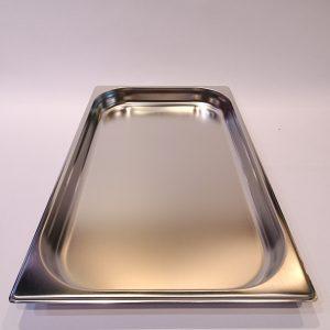 GN-Behälter 1'1,T40 (2)