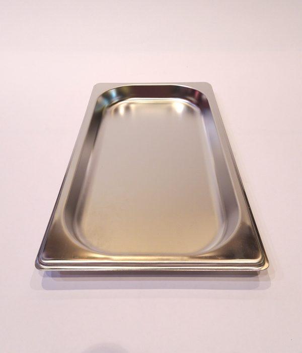 GN-Behälter 1'3,T20 (3)