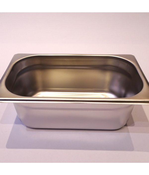 GN-Behälter 1'4, T100 (1)