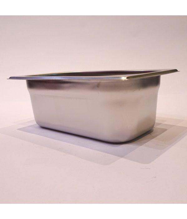 GN-Behälter 1'4, T100 (3)
