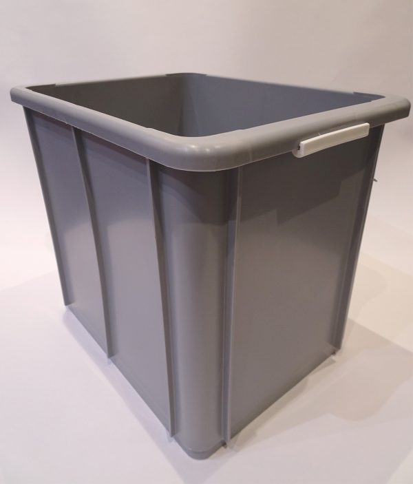 Mülleimer groß (1)