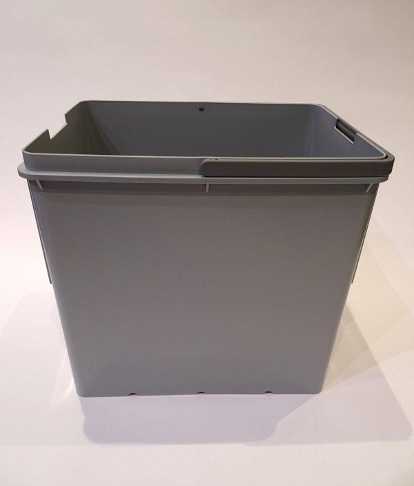 Mülleimer klein (1)