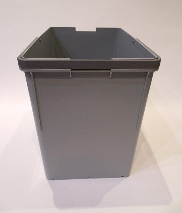 Mülleimer klein (2)